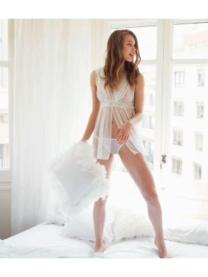 April Bridal | Last size XL