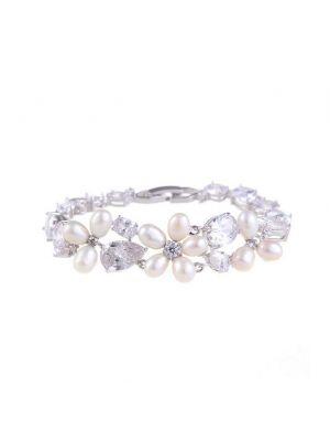 Blossom Pearl