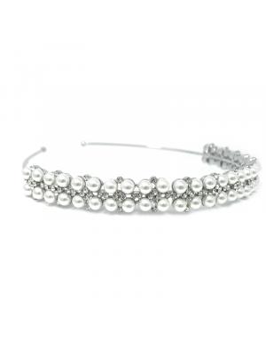 Pearl & Crystal | Last pieces