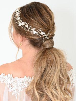 Blossom Crown