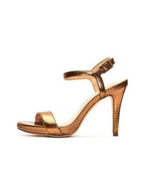 Kay Bronze | Last sizes 37, 38 & 39