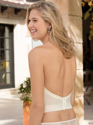 Low Back Torselet