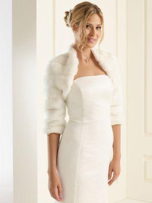 Lovely Fur | Ivory